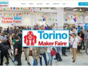 torino maker faire 2018 - fablab - laboratori toolbox