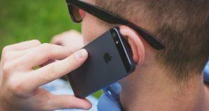 rivista forbes lista degli smartphone piu pericolosi