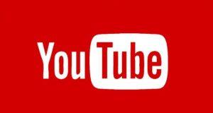 Requisiti monetizzazione su YouTube