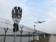 dji aeroscope - allarme droni - radar per droni
