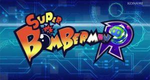 super bomber man r amazon