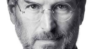 Fondatore Apple steve jobs