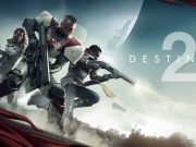 Destiny 2 modalità azzardo