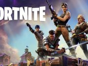 come scaricare fortnite su Xbox One