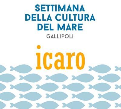 concorso icaro-cortometraggi con droni-associazione-culturale-puglia-e-mare