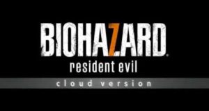 resident-evil-7- Switch cloud