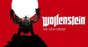 wolfenstein the new order su switch