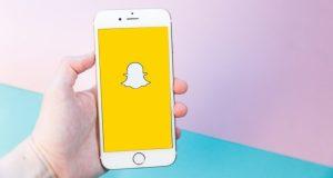APP simili a Snapchat