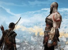 God of War rumors