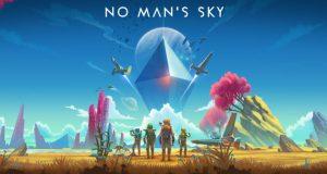 no man's sky patch