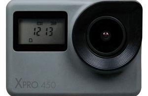 Mediacom XPro 450