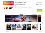 Mediaset Play su mobile