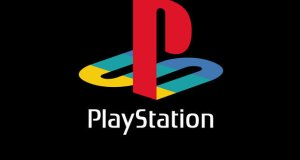 Storia simbolo PlayStation