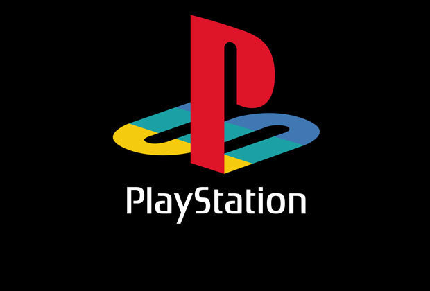 Storia simbolo PlayStation