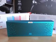 Xiaomi Mi Bluetooth Speaker Recensione Completa ITA
