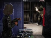 phantom doctrine data di uscita