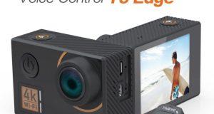 recensione Thieye T5Edge 4K amazon