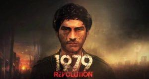 1979 Revolution Black Friday su PS4