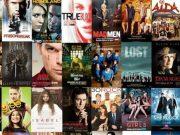 App per guardare serie tv gratis