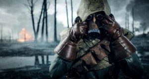 Battlefield 5 Deluxe PC