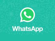 Come reinstallare WhatsApp Scaduto