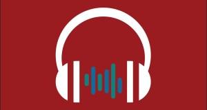 Come usare uTorrent per Scaricare Musica