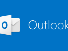 Creare email hotmail