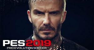 Pro evolution soccer storia