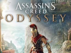 Assassin's Creed Odissey preorder Amazon