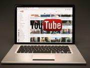 Come guadagnare soldi con Youtube