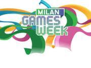 Milan Games Week 2018 prezzi disponibilità date