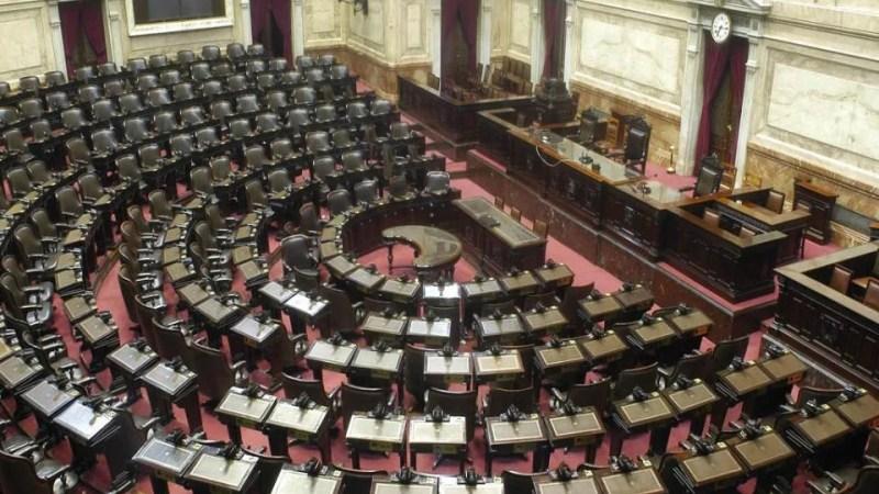 Diputados emiten dictamen y Presupuesto 2021 se debatirá la próxima semana en el recinto