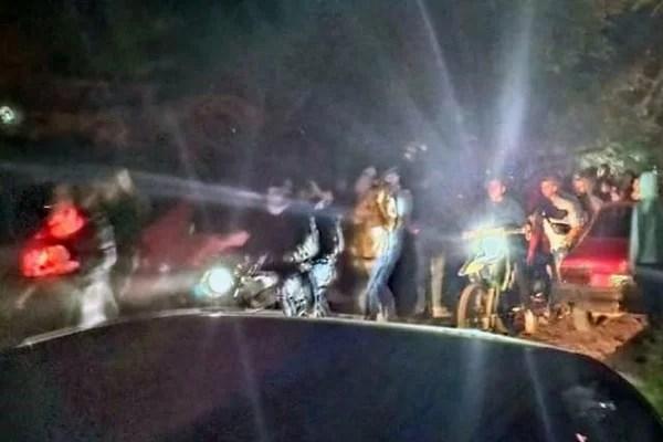 Investigan presuntas coimas a policías para proteger fiestas clandestinas en Córdoba