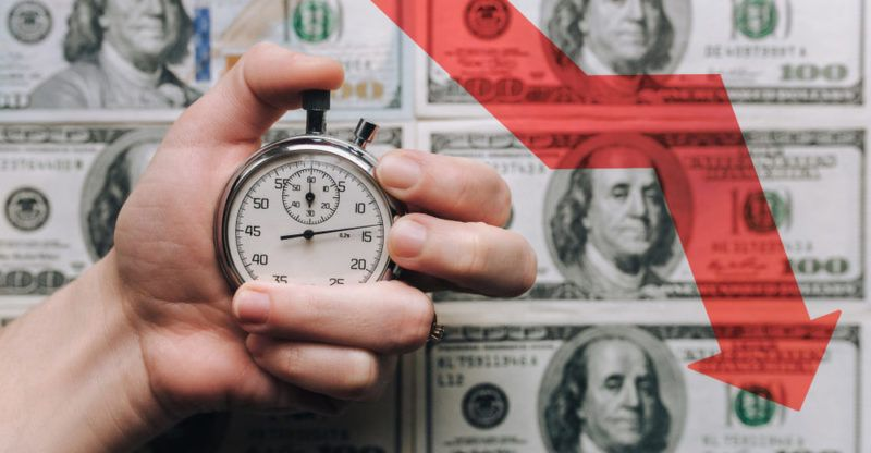 """Fracchia: """"En el primer trimestre del 2022 posiblemente haya una devaluación"""""""