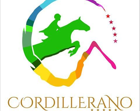 Torneo Cordillerano 2017 - San Juan