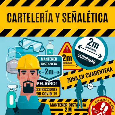 Cartelería-y-Señalética-Covid