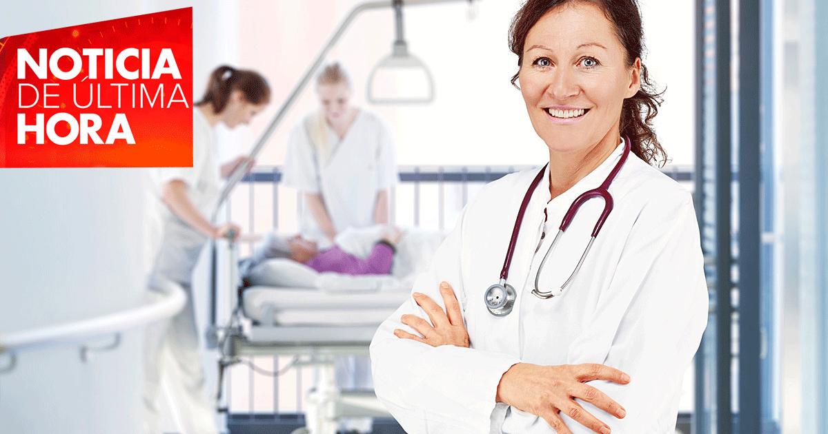 Se necesitarán 200 empleados en nueva clínica en Madrid