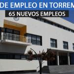 65 PUESTOS Ayuntamiento de Torremolinos