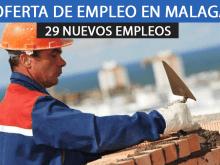 ofertas de empleo en Málaga-como-albañiles