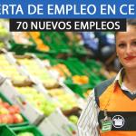 Mercadona Ceuta