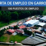 fábrica de Zoetis en Olot