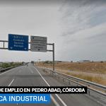 Se necesita Personal parta fábrica de envasado en Pedro Abad, Córdoba