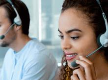 1.355 ofertas de trabajo de TELEOPERADORencontradas