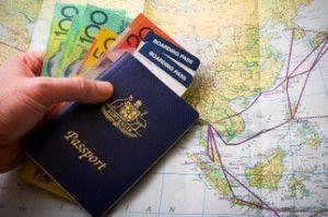 Directeur dOffice de Tourisme Info Etudes: Bourse,Concours,Entrepreneuriat, orientation.