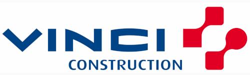Logo Vinci Construction Info Etudes: Bourse,Concours,Entrepreneuriat, orientation.
