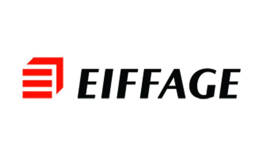 logo eiffage pour appli 3 1 Info Etudes: Bourse,Concours,Entrepreneuriat, orientation.