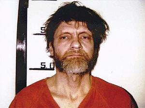 Theodore Kaczynski.jpg
