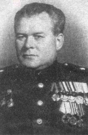 Vassily Blokhin.jpg