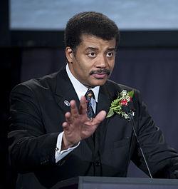 Tyson - Apollo 40th anniversary 2009.jpg