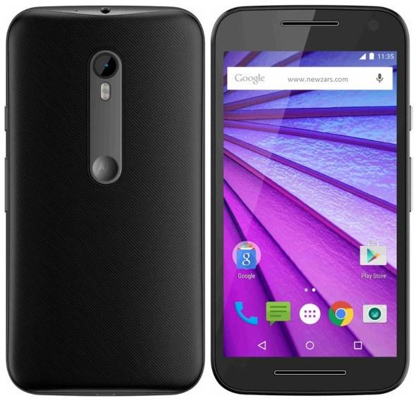 Motorola-Moto-G-3rd-Gen-Image-1